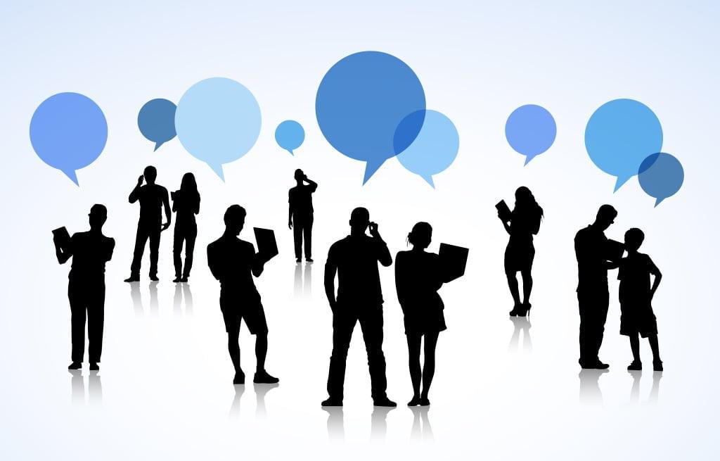 3 bons conseils pour réussir sa communication