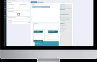 InteractivDatabase développe un logiciel de conception et gestion de catalogue interactif