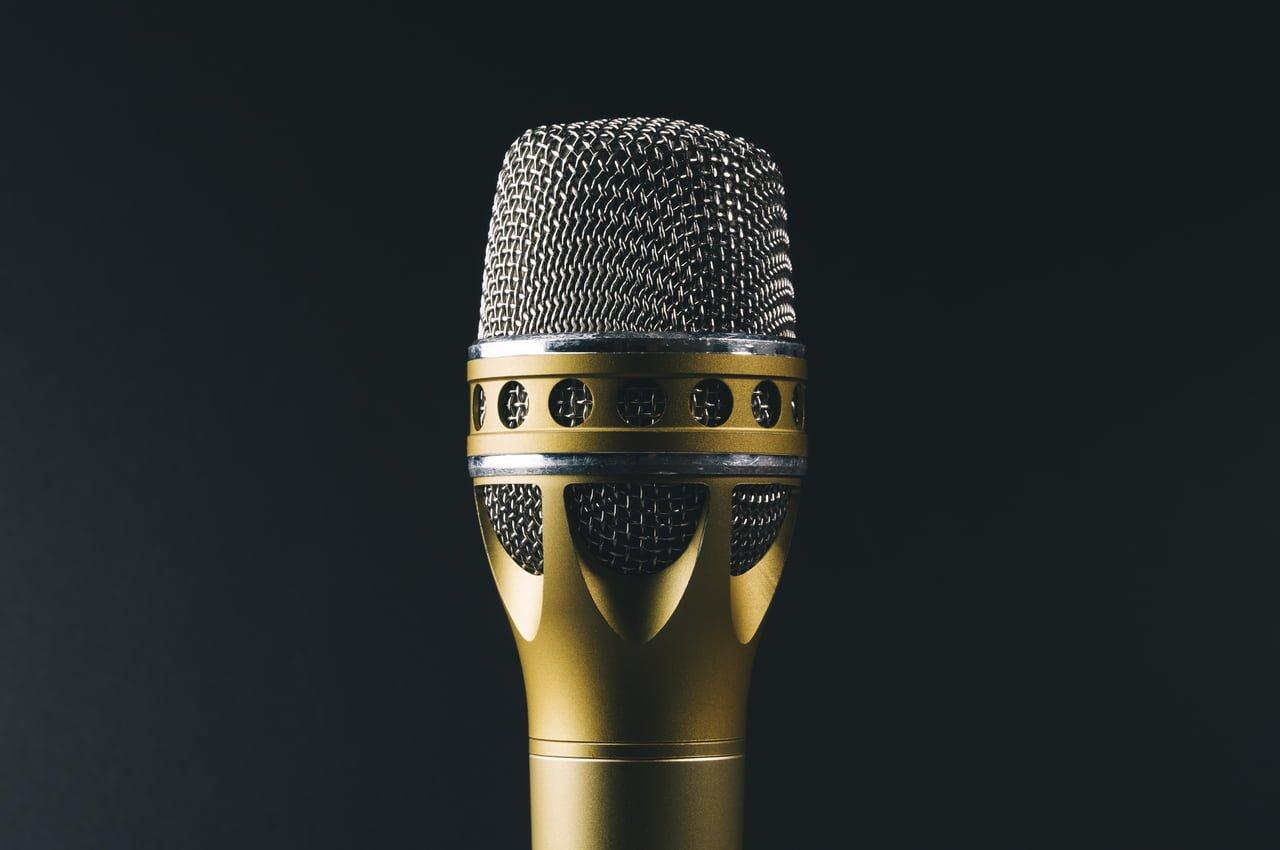 Reconnaissance vocale : l'outil pour mieux préparer vos commandes