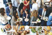 Marketing : 5 bonnes pratiques pour booster la visibilité de votre entreprise