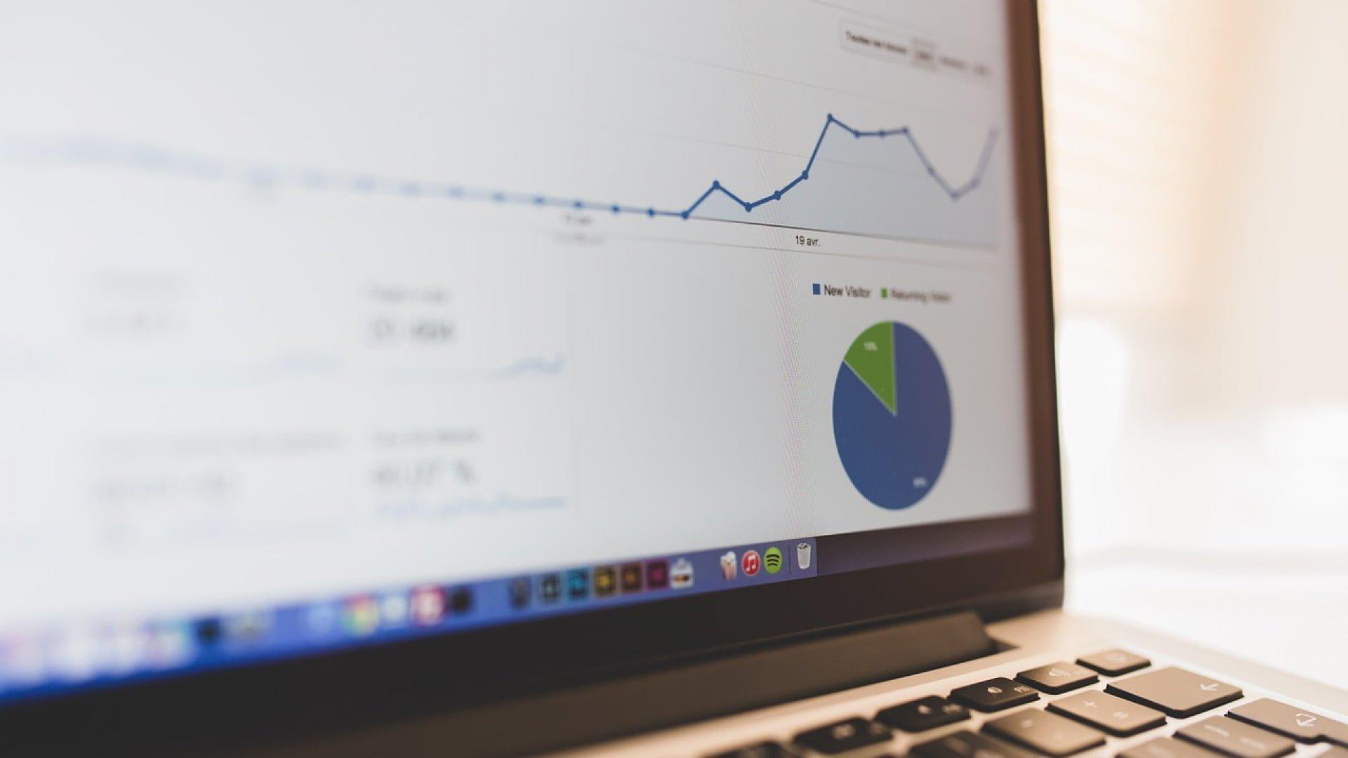 Comment rédiger un contenu SEO de qualité