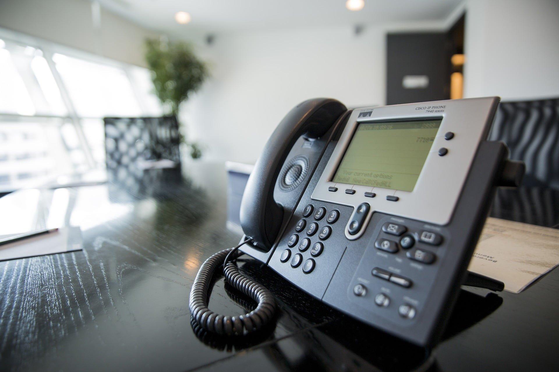 Gérer la permanence téléphonique pour développer son business