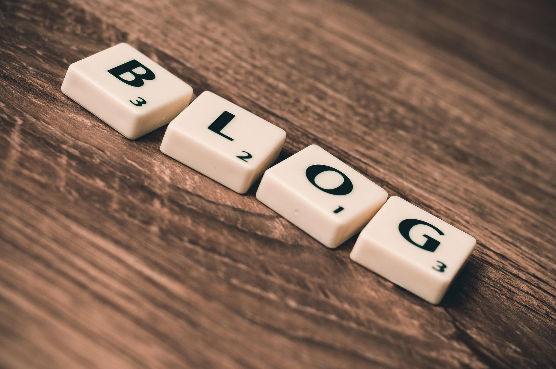 Comment lancer efficacement un blog en 2019 ?