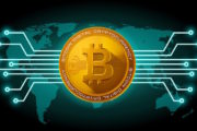 Comment acheter du Bitcoin en 2019 ?