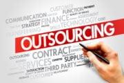 Outsourcing d'innovation : bonne ou mauvaise idée ?