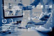 La situation du data dans l'entreprise et ses défis