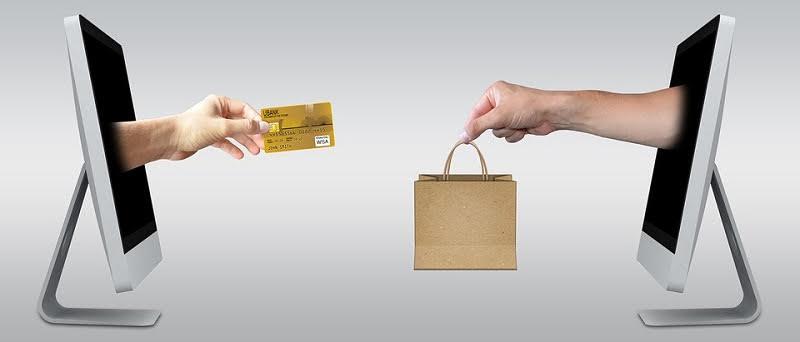 Boutique en ligne : généralités et avantages