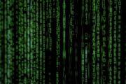 Mission Red Team: le test d'intrusion grandeur nature de Hub One