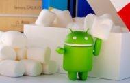 Google s'implique dans le smartphone pliable