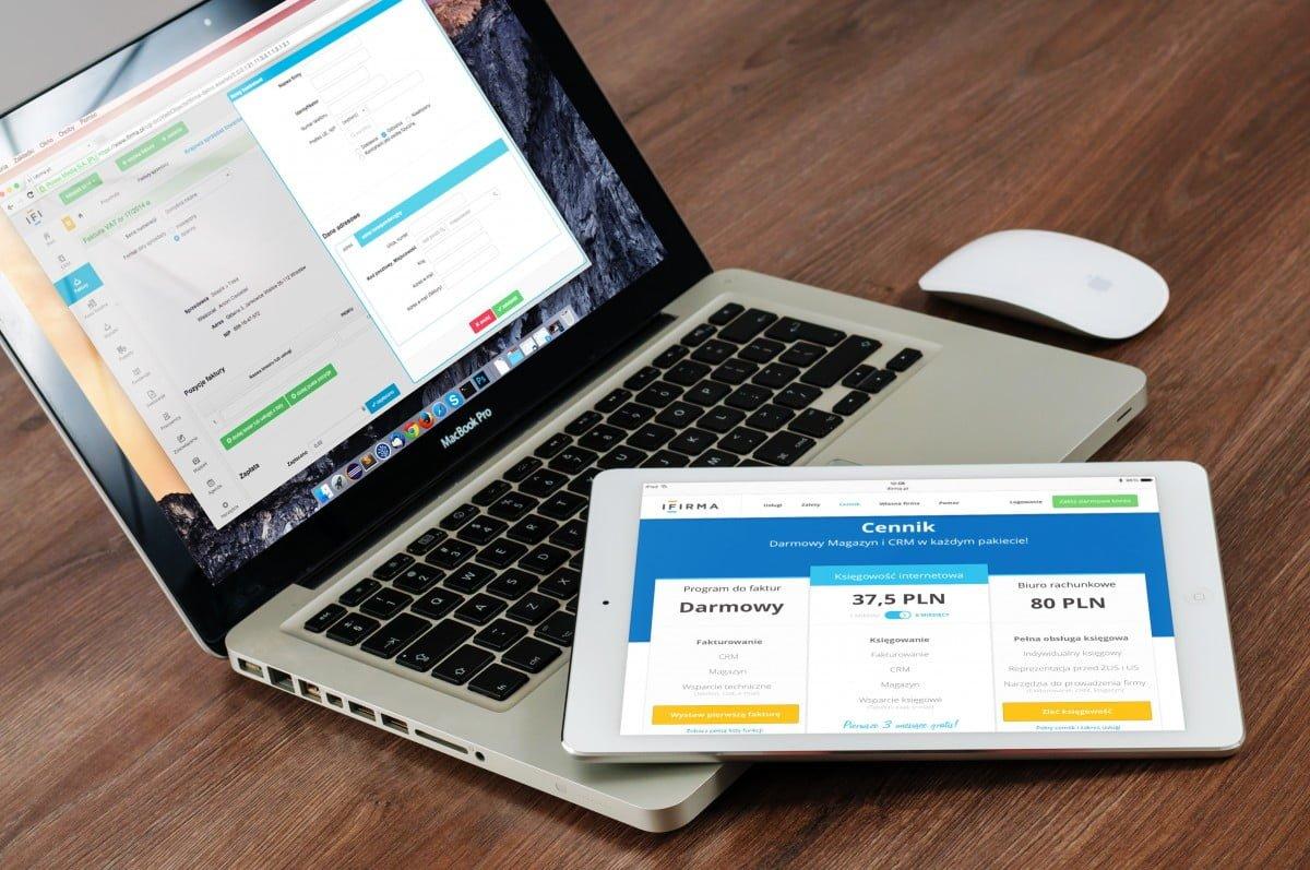 Comparatif des outils de présentation en ligne