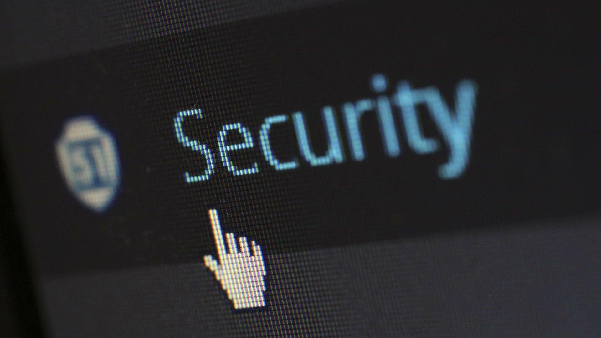 Les internautes sont de plus en plus soucieux du devenir de leurs données personnelles !