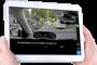 Les nouvelles méthodes numériques pour le Code de la route