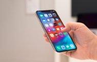 Apple : Les puces 5G de ses prochains iPhone