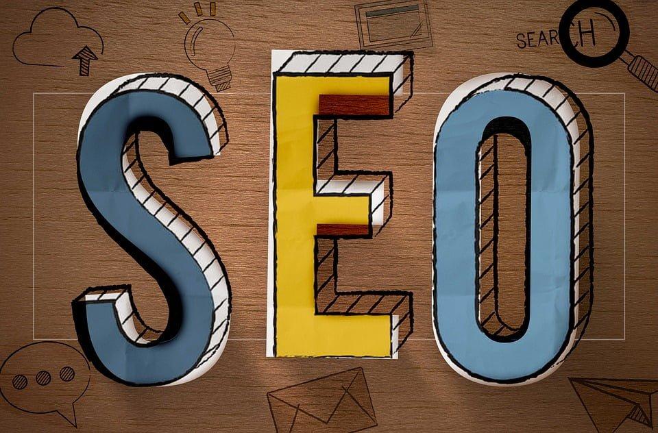 Solliciter une agence SEO : une nécessité pour développer la visibilité d'un site internet