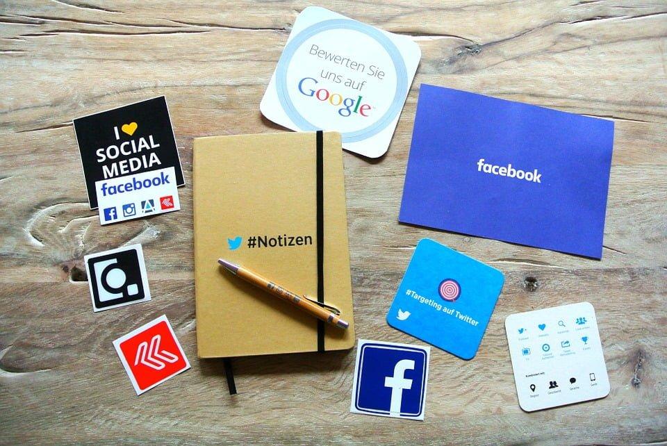 Pourquoi recourir aux services d'une agence réseaux sociaux ?