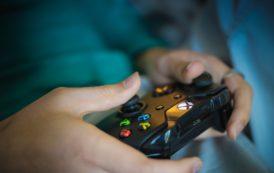 Gaming : 3 incontournables pour jouer aux jeux vidéo sur PC