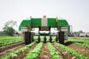 Pourquoi les robots agricoles ne sont-ils pas la révolution qu'ils pourraient être?