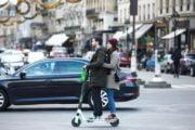 Les nouvelles mobilités : une technologie créatrice d'emplois