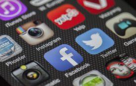 Comment apprendre à gérer sa présence digitale ?