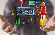 3 start-ups collaboratives qu'il vous faut connaître