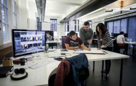 5 critères essentiels pour choisir l'agence de communication web adéquate