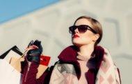 Régalez-vous avec le shopping en ligne!