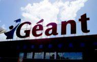 Casino d'Angers : une condamnation de faible portée pour Casino