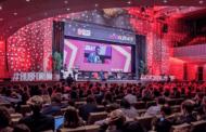 HUBFORUM Paris 2019 : l'évènement startup à ne pas rater