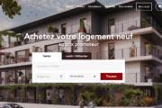 Vaneau Immobilier lance sa filiale Neuf Digital