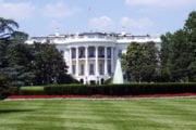 Michelle Obama fait sensation sur Instagram avec son propre documentaire