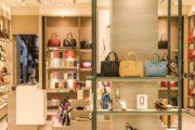 3 conseils pour réussir l'ouverture d'une nouvelle boutique