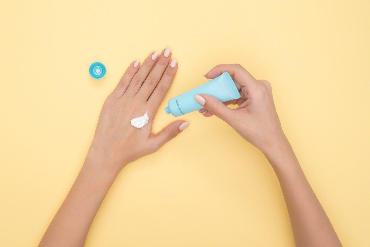 Osertech : vendre des machines cosmétiques en ligne devient plus facile