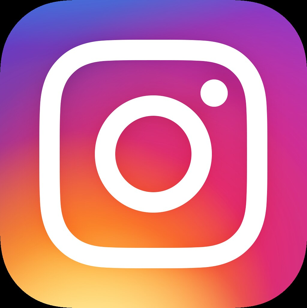 Comment acheter des followers de qualité sur Instagram ?