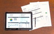 Marketing numérique : 3 conseils efficaces