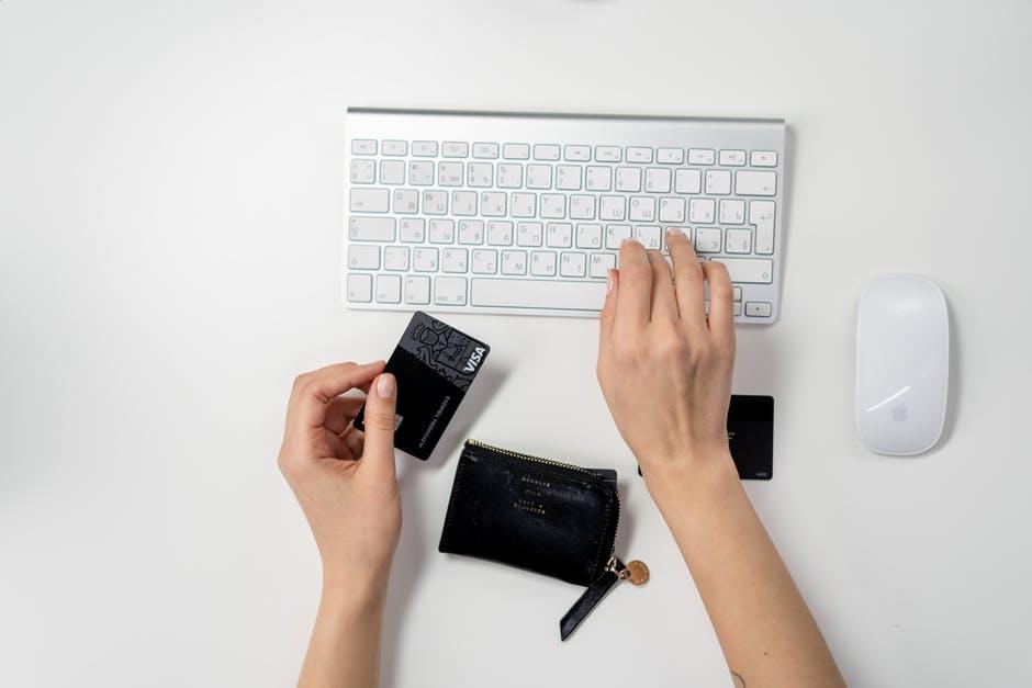 Compte professionnel : les documents indispensables