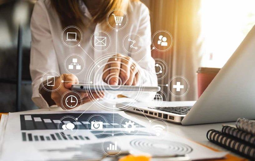Marketing offline: quels outils combiner avec son marketing digital?