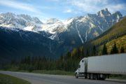 Les tips pour mieux exporter ses produits en Suisse