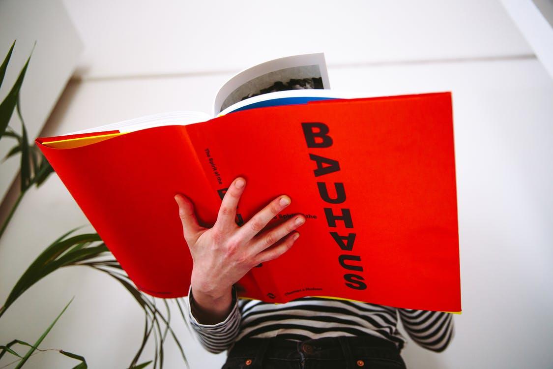 Les designers Bauhaus : révolutionnaires du XXème siècle