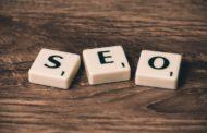 Comment optimiser la stratégie de référencement de son site web?