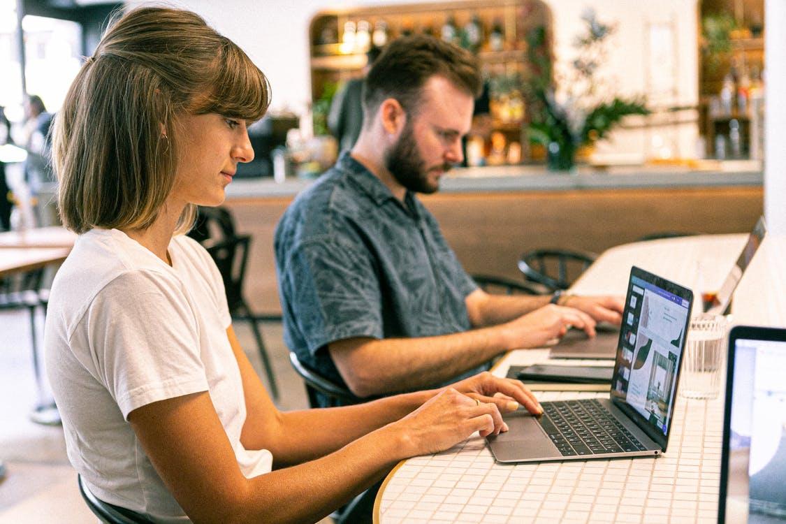 3 raisons pour lesquelles vous devez avoir une bonne communication web