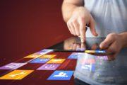 Accroître l'efficacité en entreprise en investissant dans un outil de gestion performant