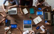 4 raisons d'externaliser son service communication