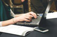 Ce qu'il faut savoir faire pour bien rédiger pour le web