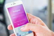 Comment booster la notoriété de son entreprise grâce aux réseaux sociaux?