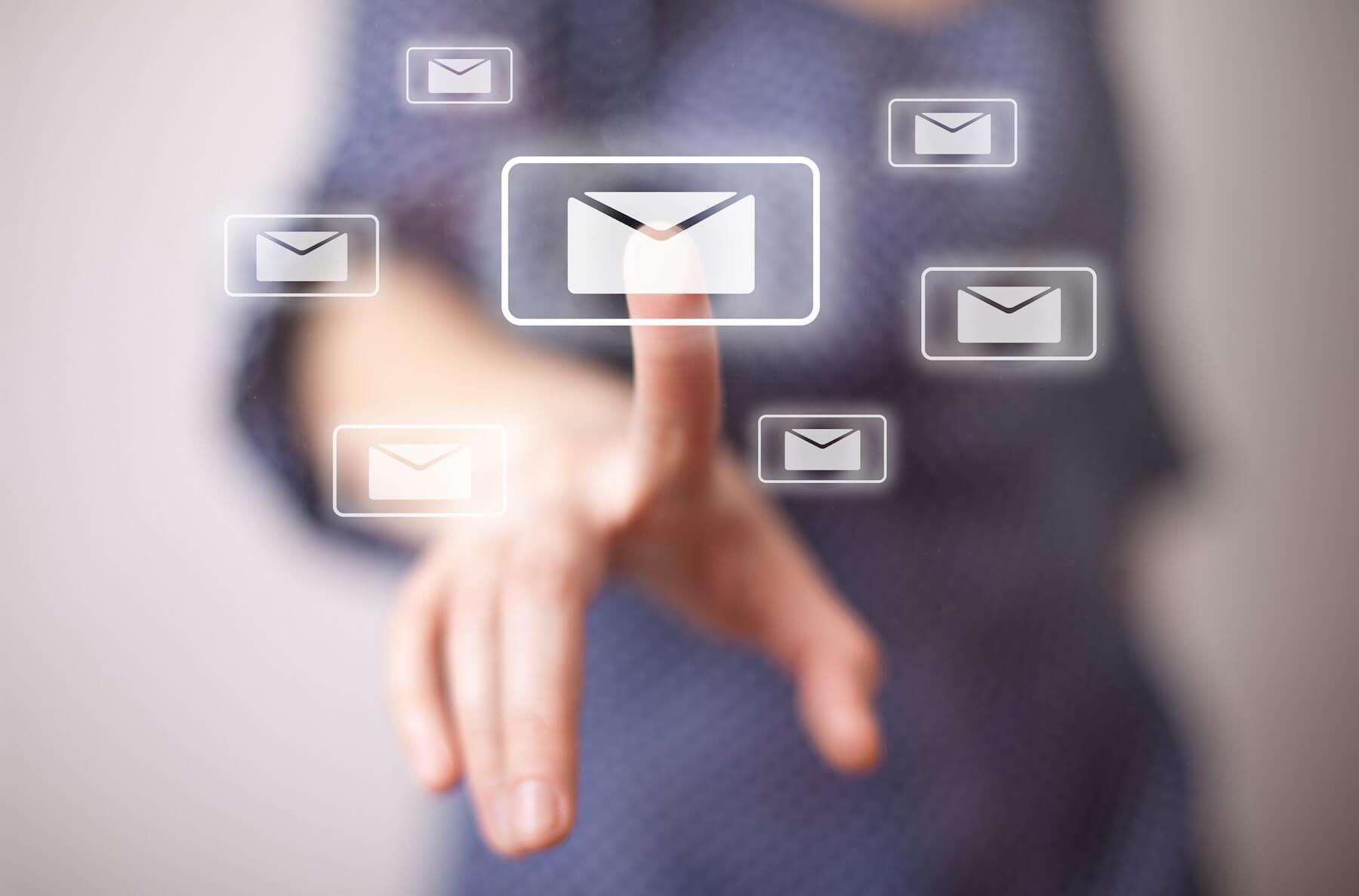 Rendre automatique sa newsletter : pourquoi et comment choisir la plateforme idéale ?