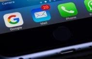 Pourquoi et comment utiliser un mail jetable ?