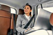 Les avantages du VTC/Taxi