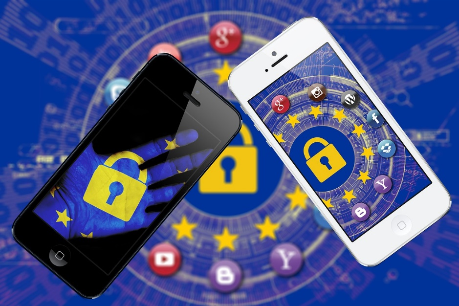Les principes de base du règlement européen (RGPD)