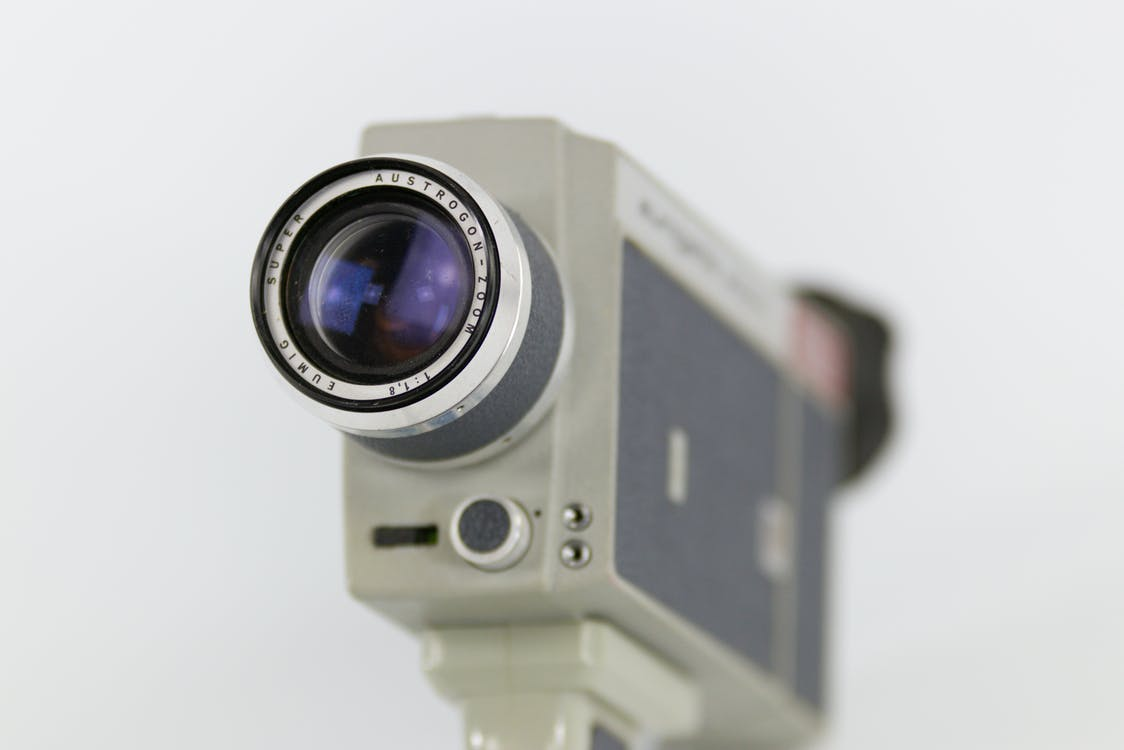 Quelles sont les limites de la vidéosurveillance au travail ?
