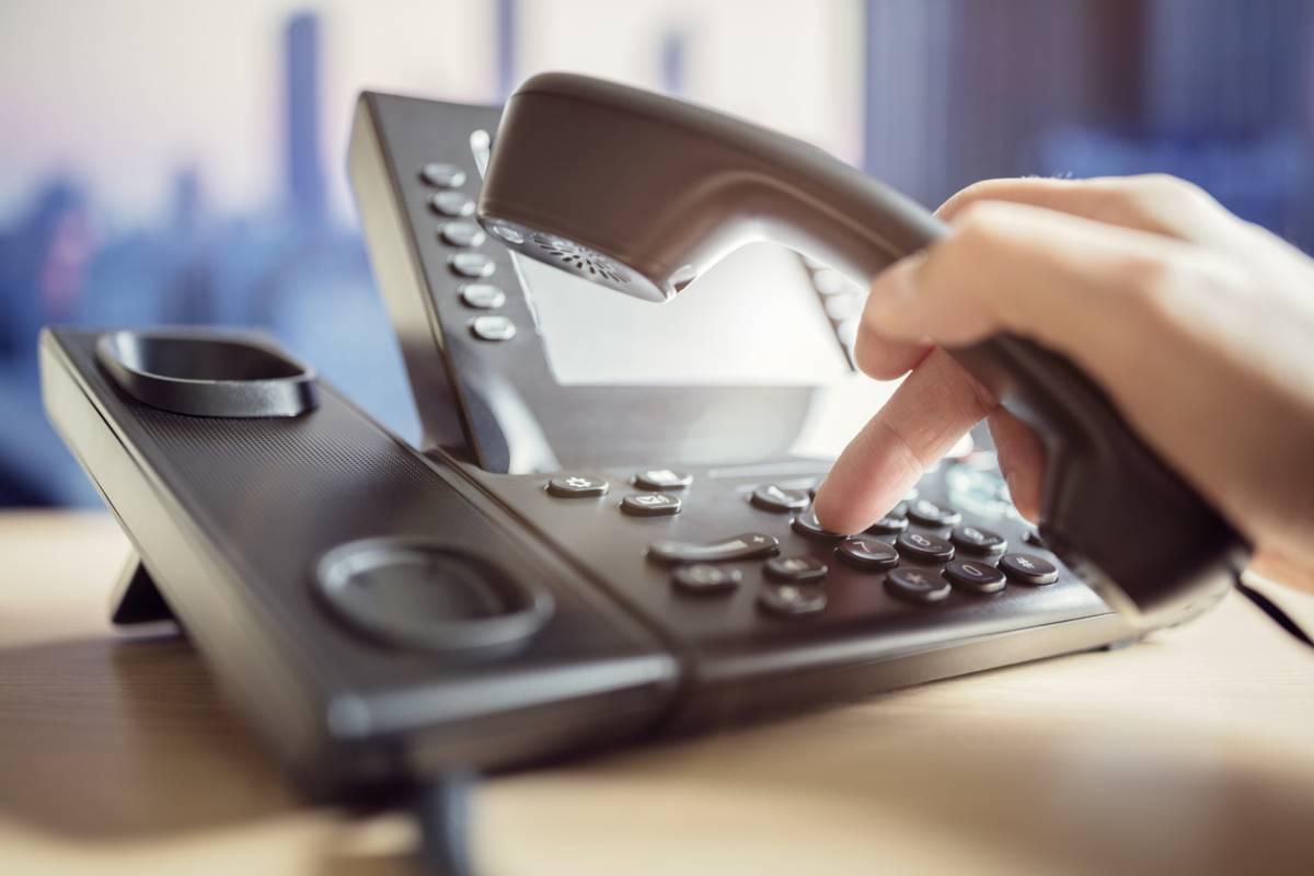Téléphonie : la fin du RTC cible business